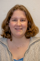Céline Failloubaz, secrétaire technique du SUI