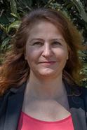 Ariane Guyomard