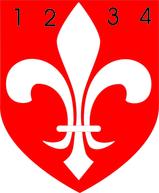 Saint-Prex