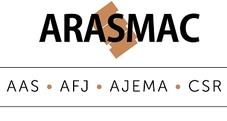 ARASMAC