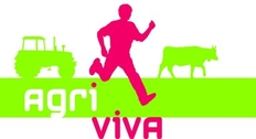 Logo Agriviva